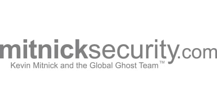 Mitnick Security